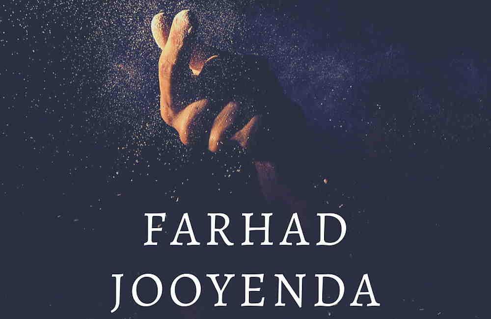Farhad_Sidiqi